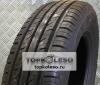 Dunlop 265/70 R17 Grandtrek PT3 115S