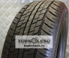 Dunlop 275/60 R18 Grandtrek AT23 113H