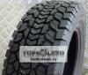 Dunlop 275/60 R18 Grandtrek SJ5 113Q (Япония)