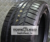 Dunlop 285/30 R19 SP Sport Maxx TT 98Y