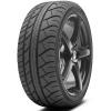 Dunlop 285/35 R20 Sport Maxx GT600 100Y RunFlat