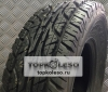 Dunlop 285/65 R17 Grandtrek AT3 116H