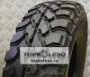 Dunlop 31x10.5 R15 LT Grandtrek MT1 109N