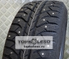 Firestone 195/60 R15 Ice Cruiser 7 88T шип