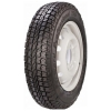Forward 185/75 R16 Dinamic 156 92Q