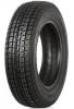Легкогрузовые шины Forward 185/75 R16C Professional 301 104/102Q