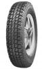 Легкогрузовые шины Forward 185/75 R16C Professional A-12 104/102Q