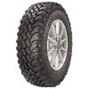 Forward 205/75 R15 Safari 540 97Q