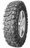 Forward 215/90 R15C Safari 510 99K