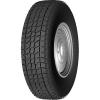 Легкогрузовые шины Forward 225/75 R16C Professional 359 121/120N
