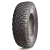 Forward 235/75 R15 Professional 520 105S