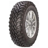 Forward 235/75 R15 Safari 540 105P