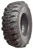 Forward 31/10,5 R15 Safari 500 109N