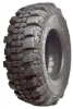 Forward 33/12,5 R15 Safari 500 109N