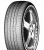 Fullrun 215/55 R16 F6000 97W XL