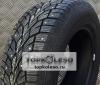 Зимние шины Gislaved 215/65 R16 NordFrost 100 SUV 102Т XL CD шип
