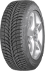 GOODYEAR 235/65 R17 UG +SUV MS 108H XL