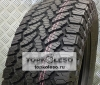 General Tire 265/70 R17 Grabber AT3 115T