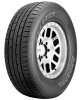 General Tire 235/65 R17 Grabber HTS60 108H XL