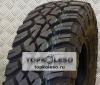 General Tire 285/70 R17 Grabber X3 121/118Q