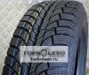 Зимние шины Gislaved 185/55 R15 Soft Frost 3 86T