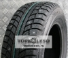 Gislaved 195/60 R15 Nord Frost 5 88T шип