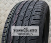 Gislaved 205/60 R16 UltraSpeed 2 92H