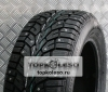 Зимние шины Gislaved 225/70 R16 Nord Frost 100 107T XL шип