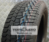 Gislaved 235/65 R17 Soft Frost 200 SUV 108T XL