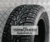 Зимние шины Gislaved 265/50 R19 Nord Frost 100 110T XL шип