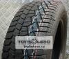 Зимние шины Gislaved 265/60 R18 Soft Frost 200 SUV 114T XL