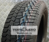 Зимние шины Gislaved 265/65 R17 Soft Frost 200 SUV 116T XL