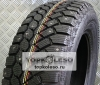 Зимние шины Gislaved 285/60 R18 NordFrost 200 SUV 116T шип