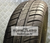 GoodYear 185/70 R14 EfficientGrip Compact 88T