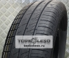 GoodYear 215/55 R17 EfficientGrip Performance 98W XL