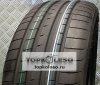 GoodYear 245/45 R19 Eagle F1 Asymmetric 3 102Y XL