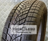 GoodYear 255/55 R18 UltraGrip Ice SUV 109T