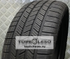 GoodYear 275/45 R19 Eagle LS2 108V XL