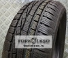 GoodYear 275/45 R21 UG Performance SUV 110V XL