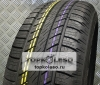 GoodYear 275/65 R17 Wrangler HP All Weather 115H