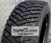 GoodYear 285/60 R18 UltraGrip IceArctic SUV 120T шип