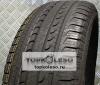 GoodYear 285/60 R18 EfficientGrip SUV 116V
