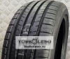 Gremax 255/40 R19 Capturar CF-19 100W XL