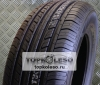 Hankook 195/60 R15 Optimo K424 88Н