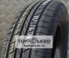 HANKOOK 215/65 R16 DynaPro RA23 98H