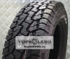 HANKOOK  215/80 R15 Dynapro AT-M RF10 102S