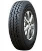 Habilead 195/75 R16C DurableMaxRS01 107/105R ЛГ