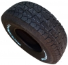 Habilead 235/70 R16 RS23 106T