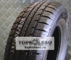 Hankook 145/80 R13 Optimo K715 75T