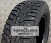 Hankook 185/70 R14 Winter I*Pike RS W419 92T шип (Корея)